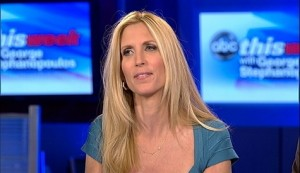 ann-coulter-this-week