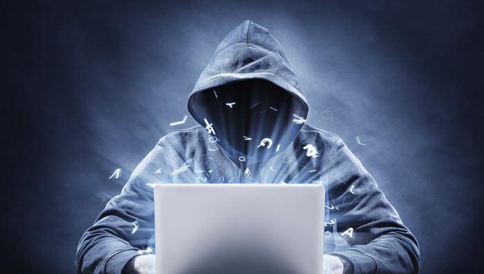 Hacker-Follow-My-Vote