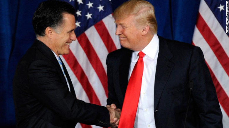 160224185915-mitt-romney-donald-trump-handshake-feb-2012-exlarge-169