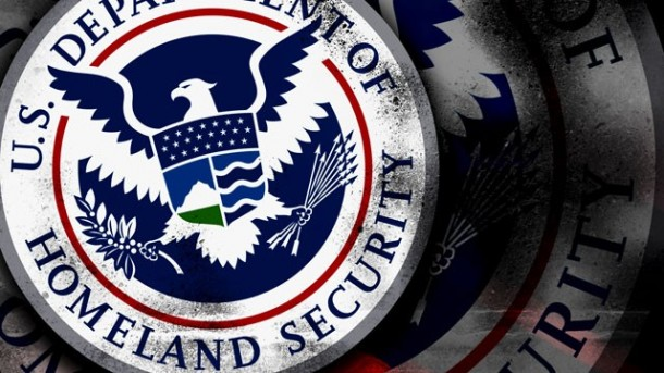 US-Dept-of-Homeland-Security-610x343
